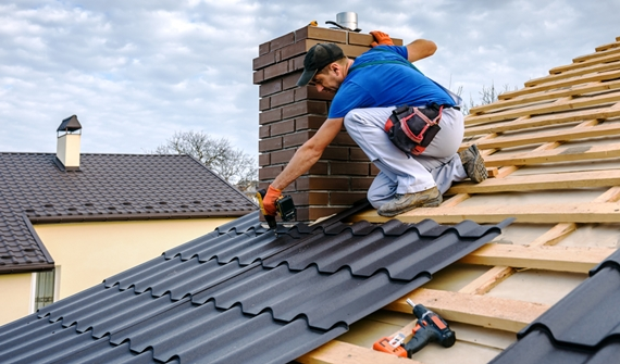All Access Roofing - Just another WordPress site